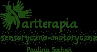 ArteterapiaTerapia-czaszkowo-krzyzowa-logo-250Sensoryczno-motoryczna-Sochan