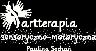 Arteterapia Sensoryczno-motoryczna Sochań