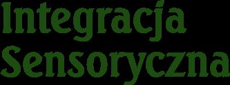 Integracja-Sensoryczna-logo