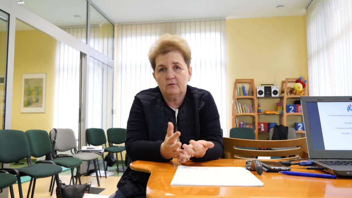 Katarzyna Rychetsky