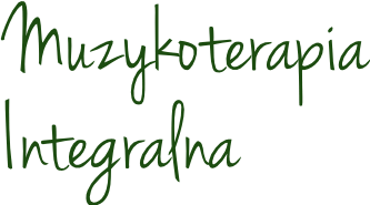 Muzykoterapia-integralna-logo-n