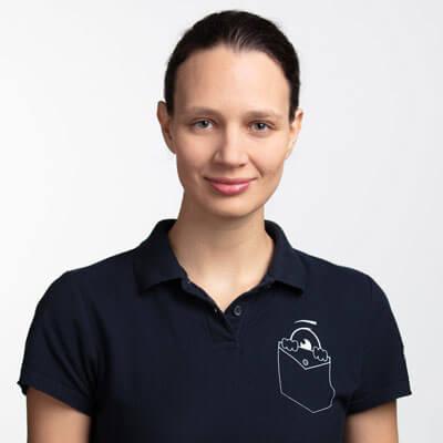 Ewelina Rajchert