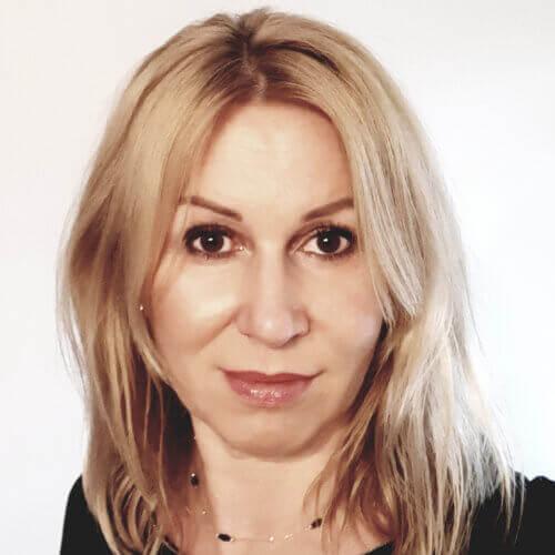 Karina Butkiewicz
