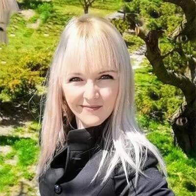 Karolina Biś