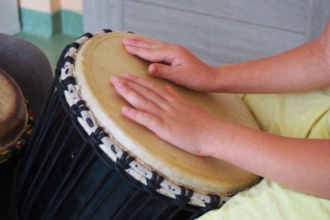 Szkolenie MusicOratio