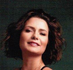 Anna Stępień