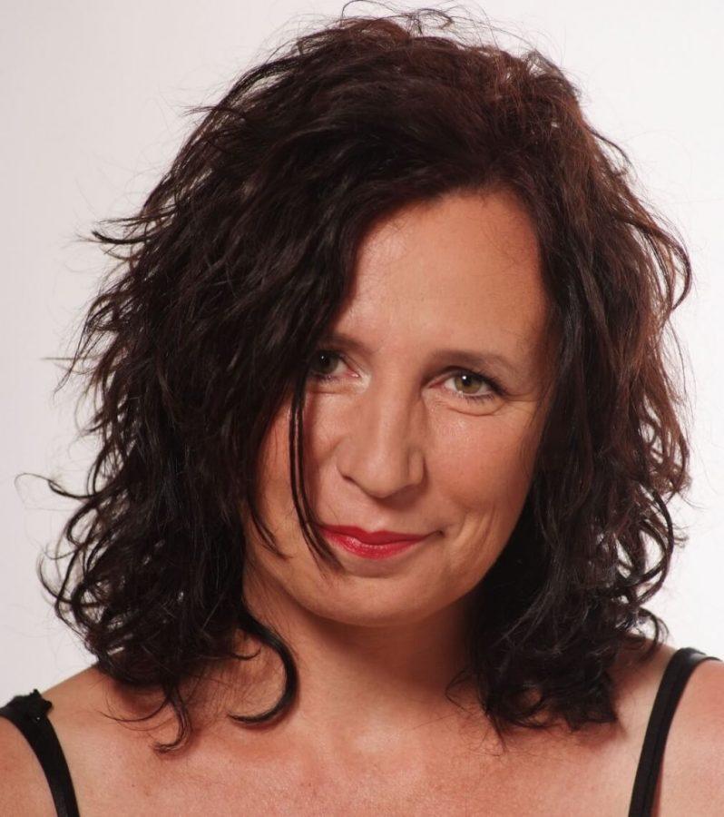 Katarzyna Szymańska